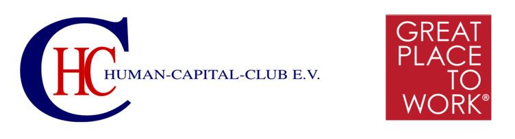 Capital Club e.V. und Great Place to Work®